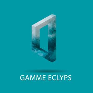 gamme eclyps piscine coffre volet automatique