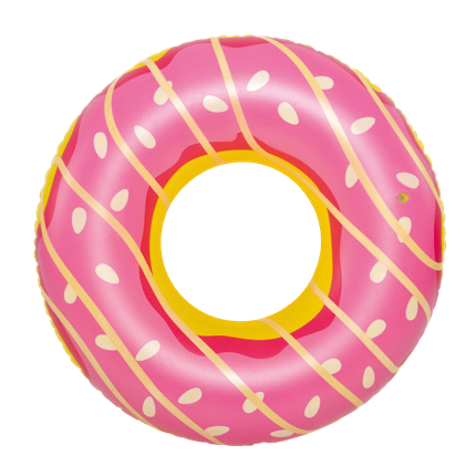 bouee donut