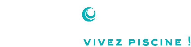 logo ABORAL VIVEZ PISCINE !
